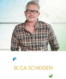 Ik ga scheiden | de Scheidingsplanner Hilversum | Bilthoven | Soest | 't Gooi