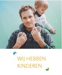 De belangen van het kind staan bij een scheiding centraal - Scheidingsplanner Hilversum | Bilthoven | Soest | 't Gooi