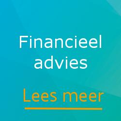lees meer over financieel advies bij een echtscheiding - Scheidingsplanner Hilversum   Bilthoven   Soest   't Gooi