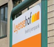 De locatie van Scheidingsplanner Bilthoven is gelegen in de Leyensehof