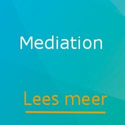 Lees meer over mediation bij een echtscheiding - Scheidingsplanner Hilversum   Bilthoven   Soest   't Gooi