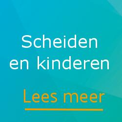 lees meer over scheiding en kinderen - Scheidingsplanner Hilversum | Bilthoven | Soest | 't Gooi