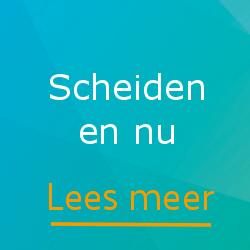Lees meer over scheiden en nu - Scheidingsplanner Hilversum | Bilthoven | Soest | 't Gooi