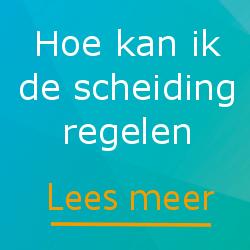 Lees meer over hoe kan ik de scheiding regelen - Scheidingsplanner Hilversum | Bilthoven | Soest | 't Gooi