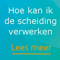 Lees meer over hoe kan ik de scheiding verwerken - Scheidingsplanner Hilversum | Bilthoven | Soest | 't Gooi
