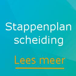 Lees meer over het stappenplan bij echtscheiding - Scheidingsplanner Hilversum | Bilthoven | Soest | 't Gooi