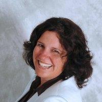 Eveline Minkes | de Scheidingsplanner Hilversum | Bilthoven | Soest | 't Gooi