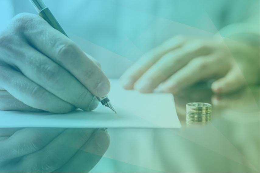 Fiscale gevolgen belastingplan 2015 - Scheidingsplanner Hilversum | Bilthoven | Soest | 't Gooi