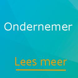 Lees meer over onze begeleiding voor ondernemers - Scheidingsplanner Hilversum   Bilthoven   Soest   't Gooi
