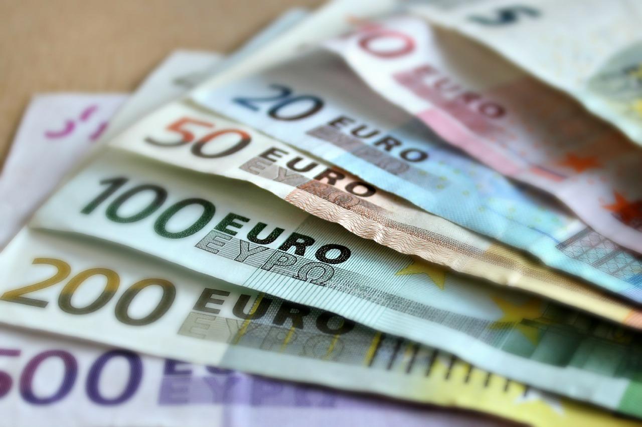 10 financiële blunders bij scheiding - Scheidingsplanner Hilversum | Bilthoven | Soest | 't Gooi