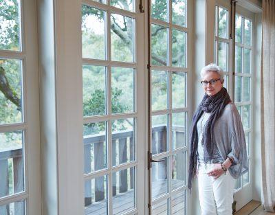 Het aantal scheidingen onder 65-plussers neemt toe - Scheidingsplanner Hilversum | Bilthoven | Soest | 't Gooi