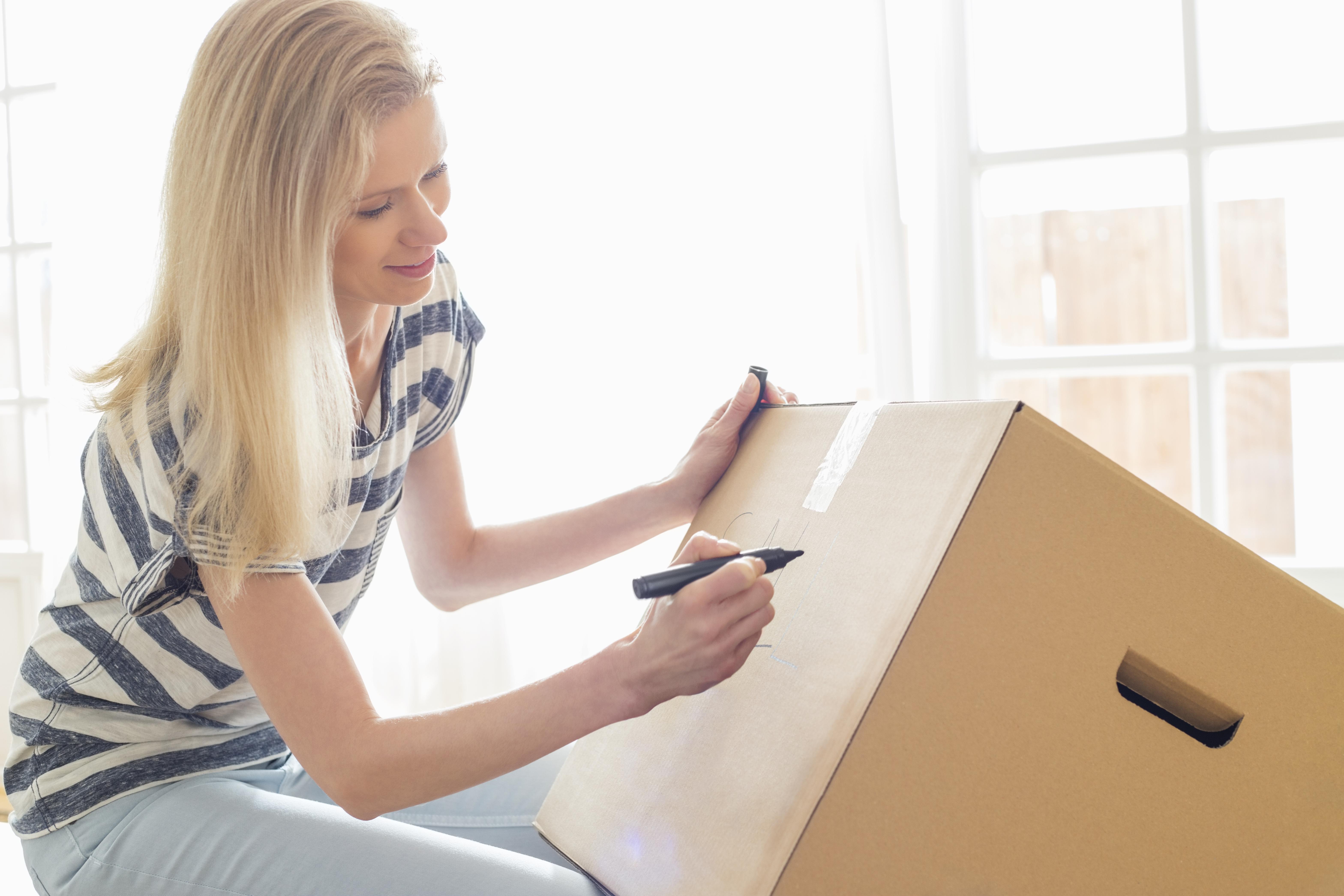Een scheiding fiscaal gezien: moeilijker kunnen ze het niet maken - Scheidingsplanner Hilversum | Bilthoven | Soest | 't Gooi