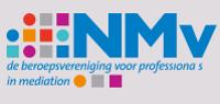Beroepsvereniging voor professionals in mediaiton