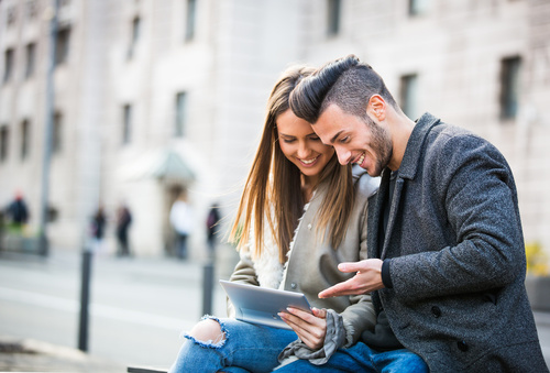Wetsvoorstel trouwvoorwaarden - Scheidingsplanner Hilversum | Bilthoven | Soest | 't Gooi