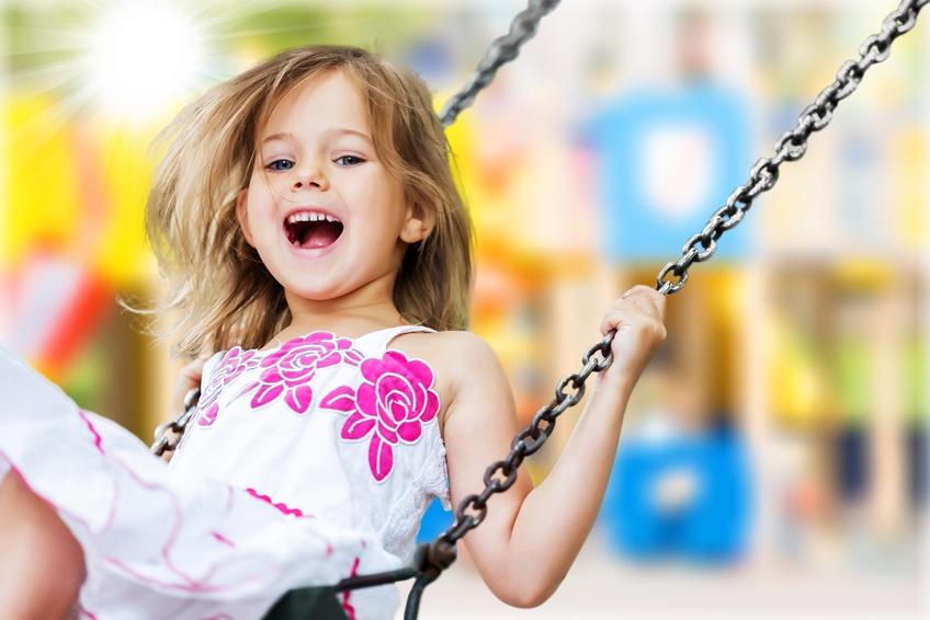 wat een vechtscheiding met je kind doet? - Scheidingsplanner Hilversum | Bilthoven | Soest | 't Gooi