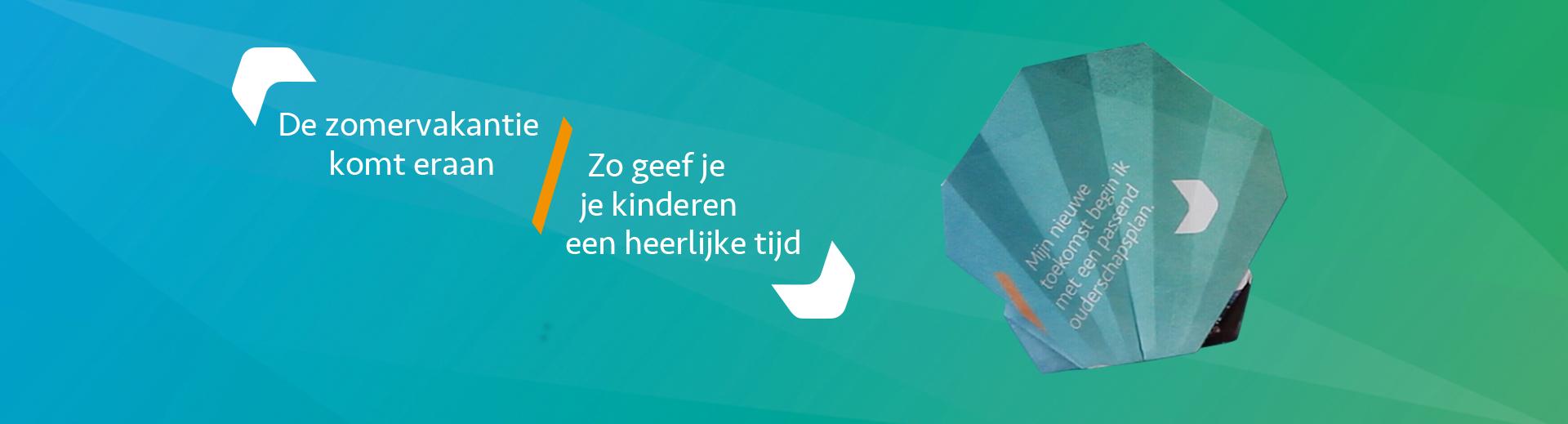 Op vakantie na of tijdens de scheiding - Scheidingsplanner Hilversum | Bilthoven | Soest | 't Gooi