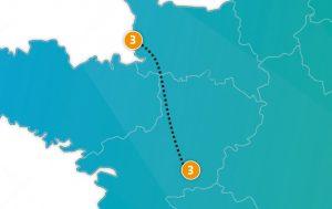 etappe 3 - Scheidingsplanner Hilversum | Bilthoven | Soest | 't Gooi