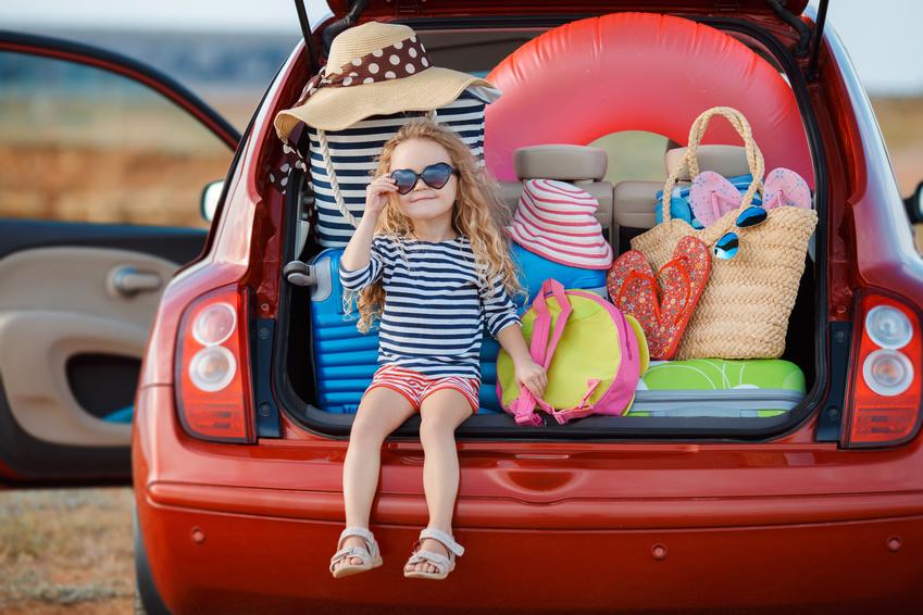 Op vakantie na je scheiding: is een eenoudervakantie een idee? - Scheidingsplanner Hilversum | Bilthoven | Soest | 't Gooi