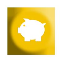 scheiden op latere leeftijd - lijfrenteverzekering - Scheidingsplanner Hilversum | Bilthoven | Soest | 't Gooi