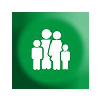 scheiden op latere leeftijd - familiebanden - Scheidingsplanner Hilversum | Bilthoven | Soest | 't Gooi
