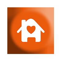 scheiden op latere leeftijd - woonwensen - Scheidingsplanner Hilversum | Bilthoven | Soest | 't Gooi