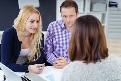 Hulp nodig bij uw scheiding? Maak gelijk de juiste keuze | Scheidingsplanner Hilversum - Bilthoven - Soest
