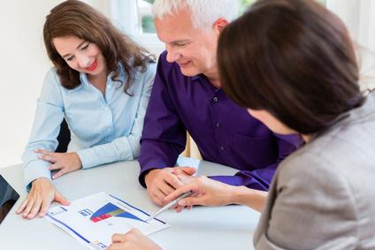 Hulp bij een scheiding - Scheidingsplanner Hilversum - Bilthoven - Soest