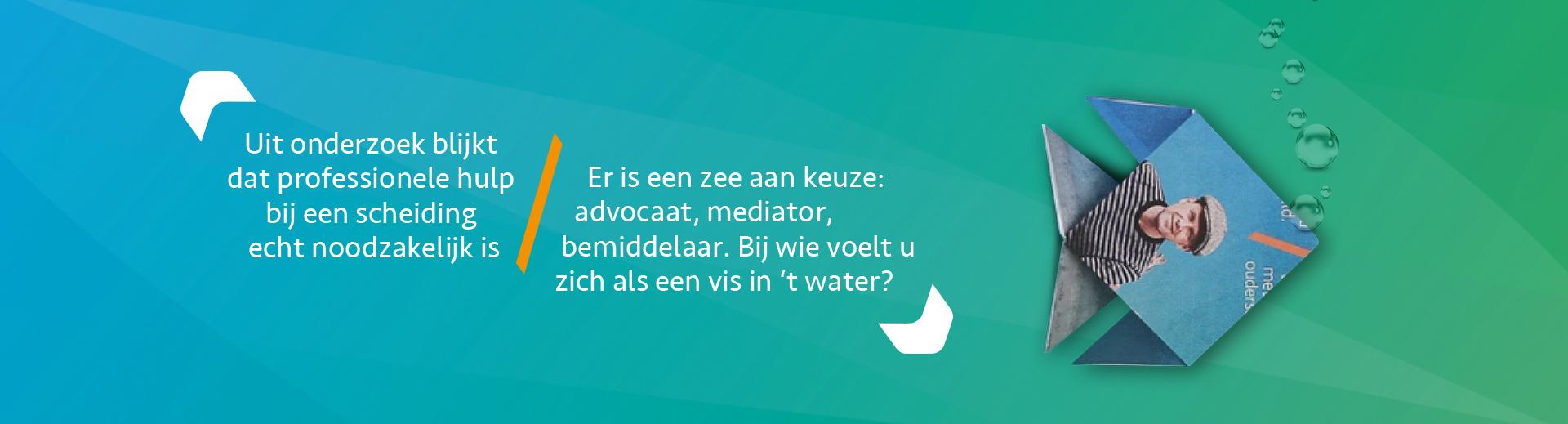 Hoe kan ik de scheiding regelen - Scheidingsplanner Hilversum | Bilthoven | Soest | 't Gooi
