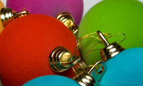 Tips voor een fijne kerst na een scheiding - Scheidingsplanner Hilversum - Bilthoven - Soest