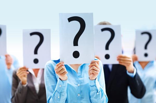 Financiële vragen bij een scheiding - Scheidingsplanner Hilversum | Bilthoven | Soest