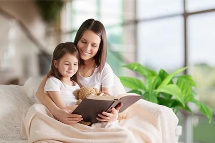 Boekentips scheiden en kinderen - Scheidingsplanner Hilversum - Bilthoven - Soest