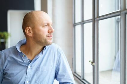 Scheiden of blijven filosofisch bekeken - - Scheidingsplanner Hilversum - Bilthoven - Soest - Het Gooi