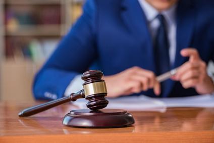 Scheiden is meer dan alleen juridisch - Scheidingsplanner Hilversum - Bilthoven - Soest - Het Gooi