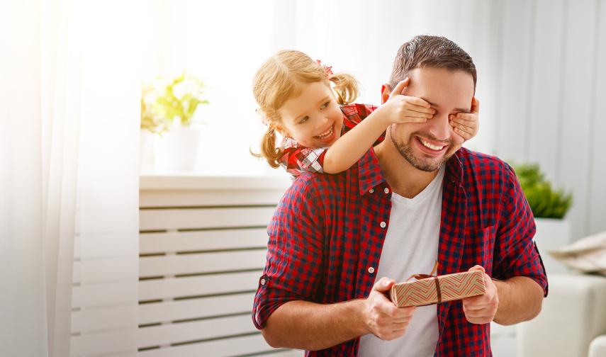 10 misverstanden bij kinderalimentatie - Scheidingsplanner Hilversum - Bilthoven - Soest - Het Gooi