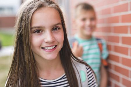 10 tips succesvol co-ouderschap - Scheidingsplanner Hilversum - Bilthoven - Soest - Het Gooi