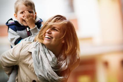 co-ouderschap - Scheidingsplanner Hilversum - Bilthoven - Soest - Het Gooi
