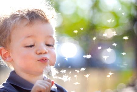 Wat vinden kinderen belangrijk in een scheiding - Scheidingsplanner Hilversum - Bilthoven - Soest - Het Gooi