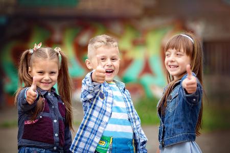 Ouderschapsplan aanpassen - Scheidingsplanner Hilversum - Bilthoven - Soest - Het Gooi