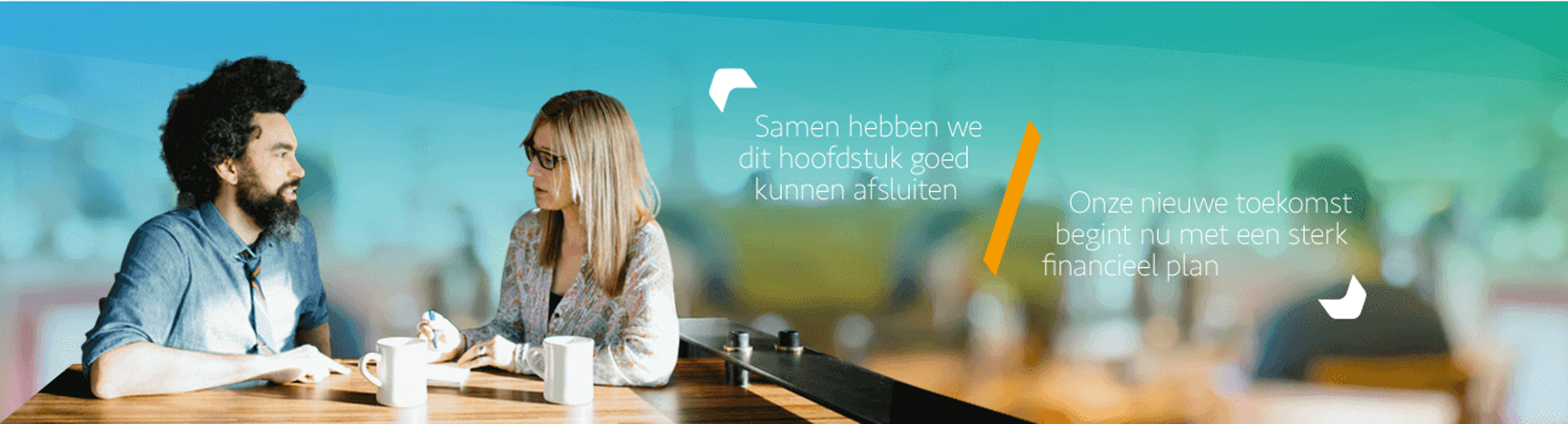 Uw scheiding goed geregeld - Scheidingsplanner Hilversum - Bilthoven - Soest - Het Gooi