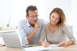 Scheiding aanvragen - Scheidingsplanner Hilversum - Bilthoven - Soest - Het Gooi