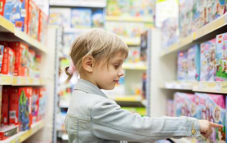 Alimentatie indexering 2019 bekend - Scheidingsplanner Hilversum - Bilthoven - Soest - Het Gooi