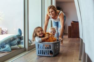 10 tips voorkomen vechtscheiding - Scheidingsplanner Hilversum - Bilthoven - Soest - Het Gooi