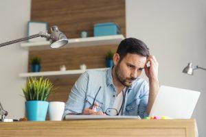 Tips belasting scheiden