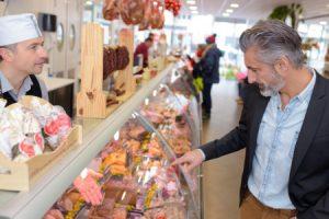 Belastingaftrek partneralimentatie verlaagd vanaf 2020 Scheidingsplanner Hilversum - Bilthoven - Soest