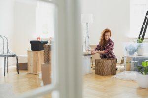 Belastingregels hypotheek en scheiden- Scheidingsplanner Hilversum - Bilthoven - Soest - Het Gooi