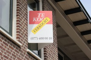 Gaan we eerst scheiden of eerst het huis verkopen? - Scheidingsplanner Hilversum - Bilthoven - Soest - Het Gooi