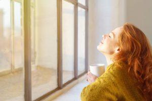 tips om uw relatiebreuk te verwerken - Scheidingsplanner Hilversum - Bilthoven - Soest - Het Gooi