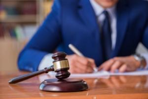 Echtscheiding minder vaak voor de rechter - Scheidingsplanner Hilversum - Bilthoven - Soest - Het Gooi
