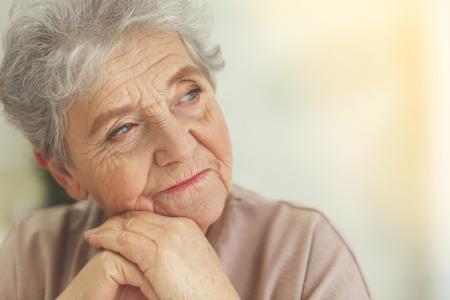 Waarom scheiden steeds meer senioren? - Scheidingsplanner Hilversum - Bilthoven - Soest - Het Gooi