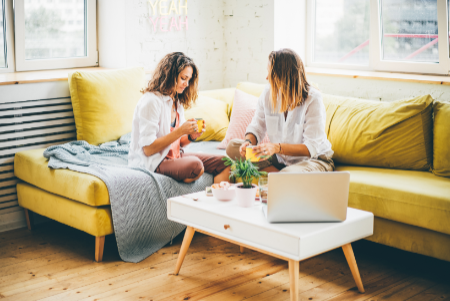 Ontbinden geregistreerd partnerschap met koopwoning - Scheidingsplanner Hilversum - Bilthoven - Soest - Het Gooi